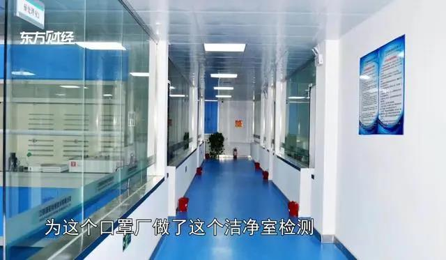 微信图片_20200605153014.jpg